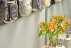 20 Home Interior Design Ideas for Small Spaces