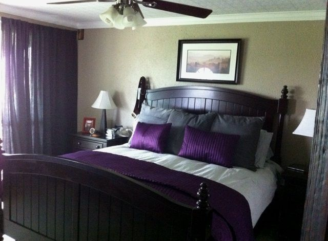Off White Bedroom Design Inspiration Furniture Design For Your Home