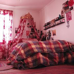 102  Teen Room Ideas  Image  11