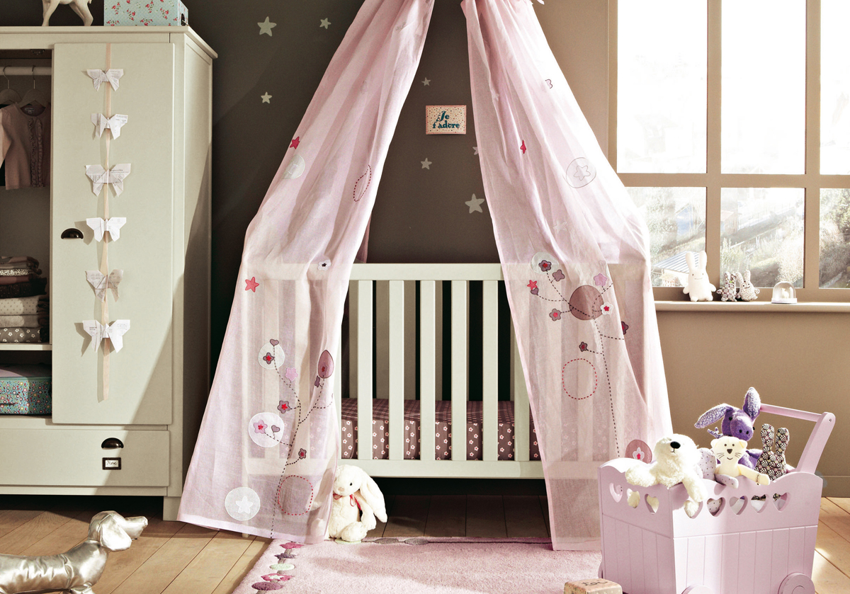 Top Cute Baby Nursery Ideas 1200 x 839 · 794 kB · jpeg