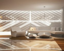 20 Sophisticated Modernism Interior Design Ideas