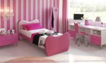 15-Cool-Ideas-for-pink-girl