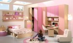 15-Cool-Ideas-for-pink-girls-bedrooms-11