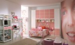 15-Cool-Ideas-for-pink-girls-bedrooms-12