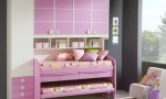 15-Cool-Ideas-for-pink-girls-bedrooms-13
