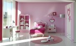 15-Cool-Ideas-for-pink-girls-bedrooms-7