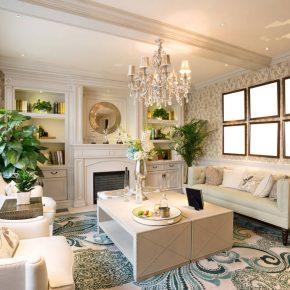 Innovative Living Room Luxury Design Ruleoflawsrilanka.org