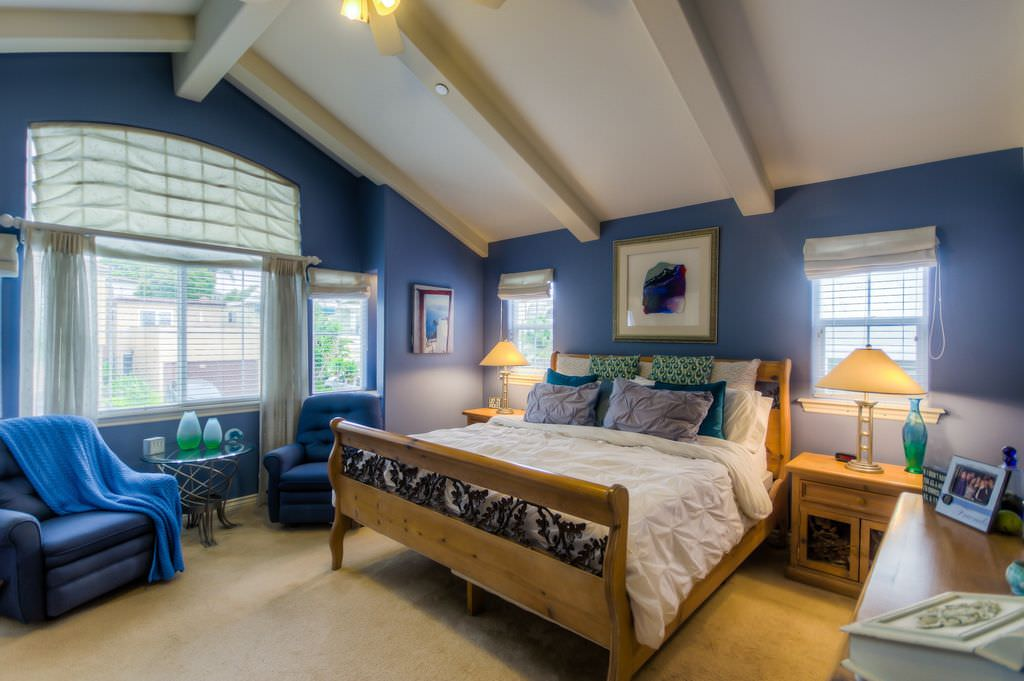 23-Beautiful-For-Your-Blue-Master-Bedroom-Ideas-Best-Design ...