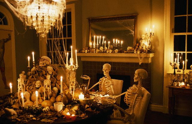 Excellent Halloween Party Ideas 640 x 415 · 62 kB · jpeg
