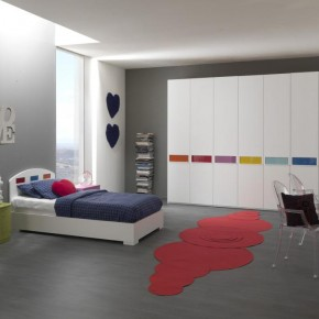 3grey  Teen Room Ideas Photo  3