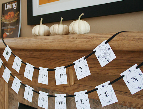 Small Halloween Decorations Halloween Decorating Ideas
