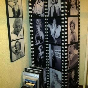 20 Marilyn Monroe Room Ideas Interior Design Center Inspiration