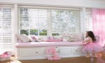 The Best Pink Girls Bedrooms