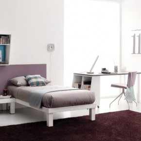 7  Contemporary Teen Rooms  Image  9