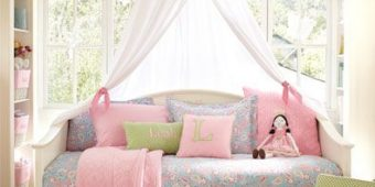 20 Daybed Room Design Ideas