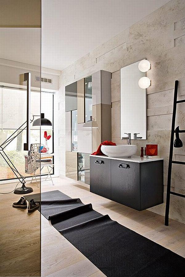 ideas modern bathroom collection by florastyle x fusion modern amazing bathroom designs amazing bathroom ideas