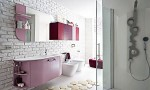 Amazing-Bathroom-Ideas_003