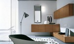 Amazing-Bathroom-Ideas_007