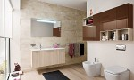 Amazing-Bathroom-Ideas_010