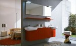 Amazing-Bathroom-Ideas_013