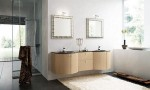 Amazing-Bathroom-Ideas_016