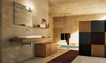 Amazing-Bathroom-Ideas_018