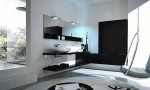 Amazing-Bathroom-Ideas_022