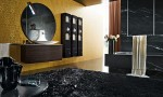 Amazing-Bathroom-Ideas_023