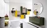 Amazing-Bathroom-Ideas_027