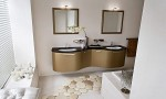 Amazing-Bathroom-Ideas_030