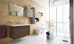 Amazing-Bathroom-Ideas_032