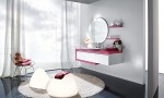 Amazing-Bathroom-Ideas_035