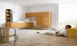 Amazing Bathroom Ideas White Brown Wall Cabinet