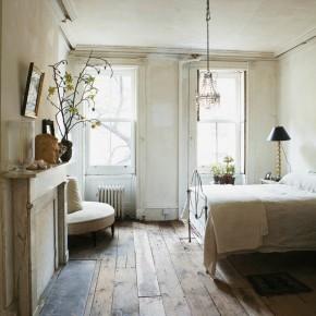 design some refreshingly unique interior design ideas antique bedroom