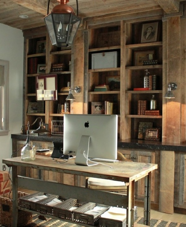 awesome rustic home interior designs 1 interior design