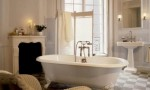 Bathroom Design Ideas by Axor
