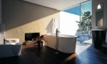 Bathroom Design Ideas by Axor_002