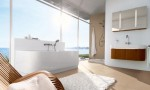 Bathroom Design Ideas by Axor_003