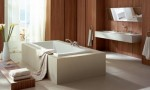 Bathroom Design Ideas by Axor_005