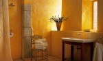 Bathroom Design Ideas by Axor_009