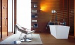 Bathroom Design Ideas by Axor_010