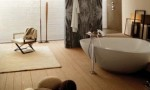 Bathroom Design Ideas by Axor_011