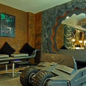 Batman-room-getitcut-design-ideas