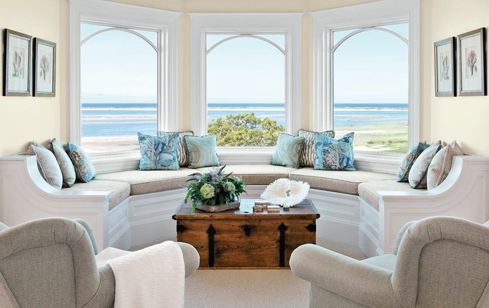 Beach-inspired-living-room-living-room-beach-style-with ...