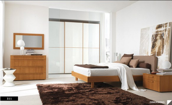 Very Best Beautiful Modern Style Bedrooms 582 x 356 · 45 kB · jpeg