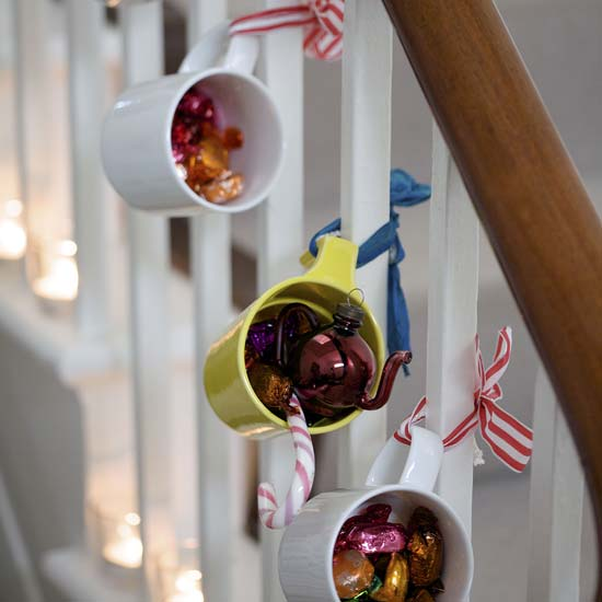 coffee cup decorations interior design center inspiration