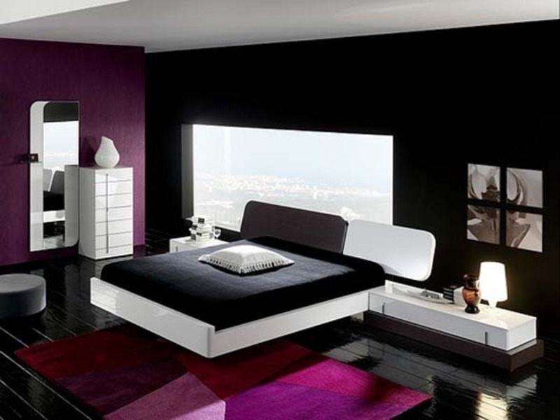 Bedroom designs for couples bedroom interior design for Couples bedroom ideas