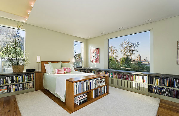 Contemporary Bedroom Ideas For Couples 3 Interior Design