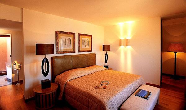 Contemporary Bedroom Ideas For Couples 6 Interior Design