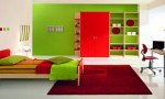 Cool-Boys-Bedroom-Ideas-625x283